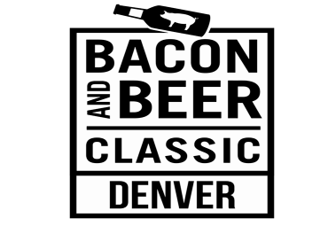 Bacon & Beer Classic