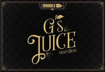 G's Juice