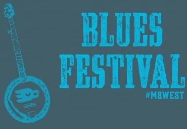 Westside Blues Fest